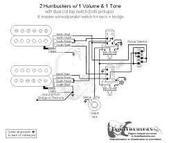 telecaster wiring question guitar wiring diagram 2 humbuckers 3 way lever switch one volume and one tone control plus one push pull switch to select humbucker or single coil