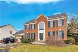 Home Value Estimate for 3312 LOWELL LN IJAMSVILLE, MD - RE/MAX