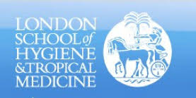 this post is a uk based academic nutrition job based at lshtm london the position is divided into two equal parts one as course director for the msc