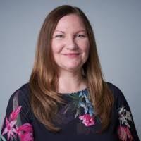 Gayle McDermott - Tax Manager - Chivas Brothers | LinkedIn