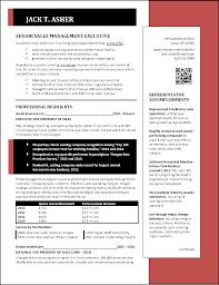 Download Cto Cover Letter Haadyaooverbayresort Com