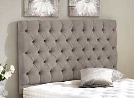 king size tufted headboard creative fabric headboard king decor rest beds queen upholstered