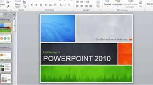 Microsoft Word 2010 Templates Free Download Templatesource