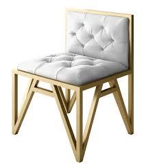 modern vanity chair  fdebff  w h b p