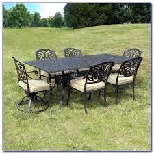 craigslist las vegas patio furniture patio table org furniture craigslist las vegas patio furniture by owner