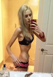 Eroic nude videos skinny girls