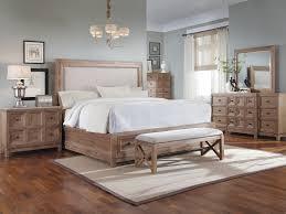 contemporary rustic bedroom ideas