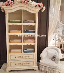 shoes furniture. Classic Wooden Shoes Cabinet, Children Cabinet Furniture, Ivory And Gold Elegant Rack For Furniture H