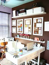office bulletin board design. delighful office full image for office bulletin board design ideas  pinterest  with a