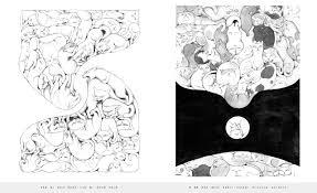 Songs 生き物たちの塗り絵 松山 円香 本 通販 Amazon