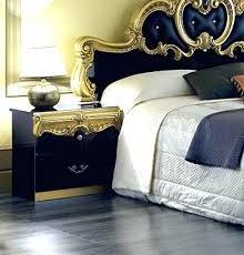 Discount Furniture Nyc – WPlace Design