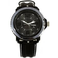 fastrack 38017pl01j watch for men price in offers title