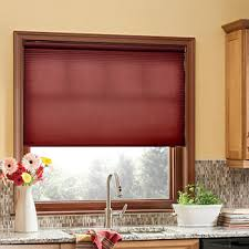 jcpenney window shades. $108.50 - $535.50 Sale Jcpenney Window Shades