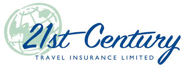 21st century insurance company phone number 21 century insurance phone insurance companies in dubai