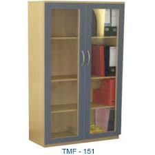 office storage units. Modular Office Storage Units S