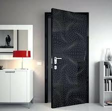 room door design with glass teenager bedroom puja room glass door designs