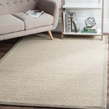 full size of accessories gorgeous jute area rugs power loomed technique construction rectangle shape marble