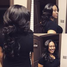 hairstyles by michael hair stylists 2860 n broadway st lakeview chicago il phone number yelp