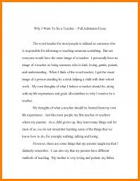 success essays examples madrat co success essays examples