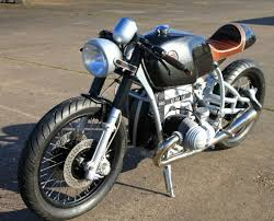 cafe racer motorcycles cafe racer bikes