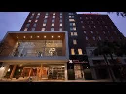 best western garden inn san antonio tx. Hilton Garden Inn San Antonio Downtown - UPDATED 2018 Prices \u0026 Hotel Reviews (TX) TripAdvisor Best Western Tx I