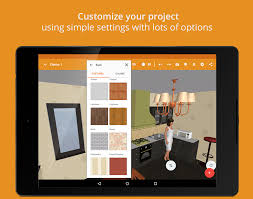 For Kitchen Design Kitchen Design Android Apps On Google Play