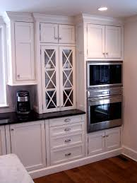 Country Kitchen Gallery Top Country Kitchen Cabinets On With Traditional Gallery English
