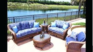 wicker patio furniture sets wicker patio furniture all weather sets cushions wash charming white outdoor wicker furniture sets on