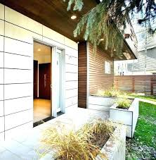 house outside design wall outdoor amazing pictures tiles