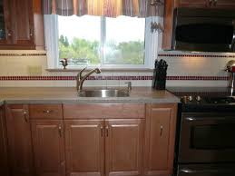 here is a link that might be useful our finished kitchen
