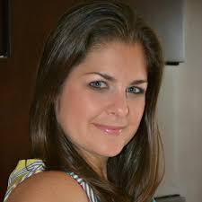 Jennifer Roque from Kendall - Jennifer%2520Roque%25203