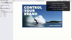 advanced web ads template technology see video from indesign to web ad template in under 4 minutes