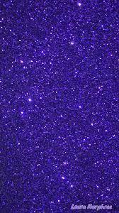 Purple Aesthetic Phone Wallpapers on ...