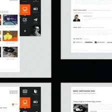 Pages Business Card Template Pages Tutorial Create Your Own