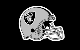 Hd phone wallpapers download beautiful high quality best phone background images collection for your smartphone and tablet. 67 Oakland Raiders Wallpaper And Screensavers
