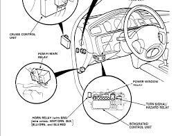 civic turn signals and hazards dont work honda tech check the relay and the g201 and g401 ground wires