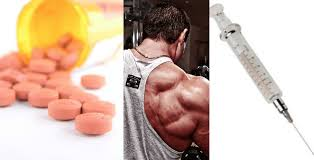 Injectable Steroids Vs Oral The Safest Most Toxic