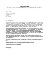 technology director cover letter sample executive resume cover letter examples