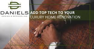 Top Home Remodeling Companies Impressive Design