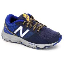 new balance toddler shoes. -33% new balance kt690 blue [dd6992rs] kids\u0027 running shoes new balance toddler