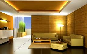 Small Picture Best Images About Living Room Designs Vintage With Wall Panel