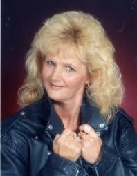 Robin Smith | Obituary | Cumberland Times News