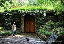 Image result for underground home