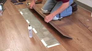 armstrong vinyl wood plank flooring