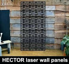 decorative outdoor screen panels decorative screen panels decorative screen panels hector laser cut metal and screens decorative screen panels decorative