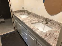 remnants are leftovers that we can either a no longer match to an existing lot to make a whole kitchen or b no longer find another full value use