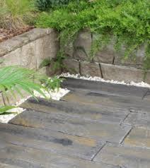 garden blocks. Gumtree Pavers \u0026 Garden Edging MT Barker Blocks S