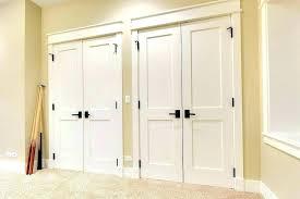 full size of wood bifold closet doors home depot wooden hardware sliding triple track bathrooms amusing