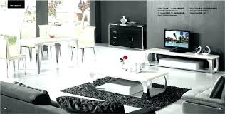 coffee table stand set comfortable living room design ideas and vista tv cabinet