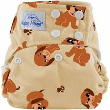 71 Best Our Diapers Images Cloth Diapers Clothes Best